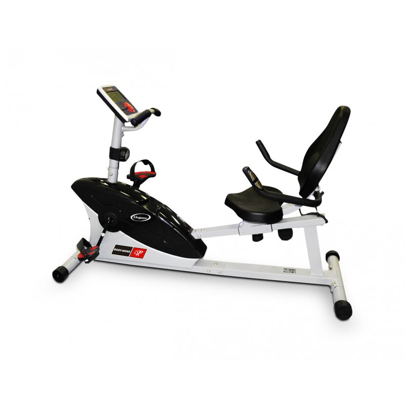 Recumbent bike hire...Free delivery
