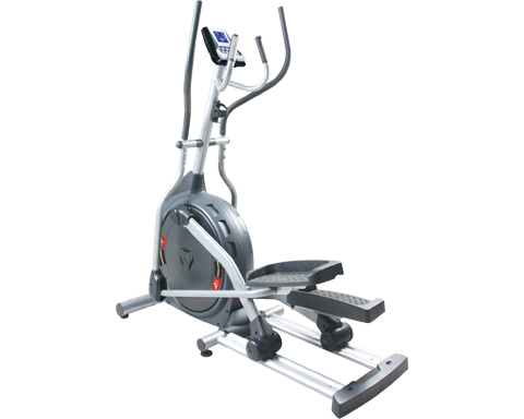 BODYWORX EX205 CROSS TRAINER