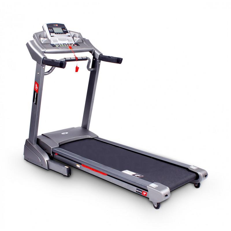 Treadmill - Heavy Duty....FREE DELIVERY