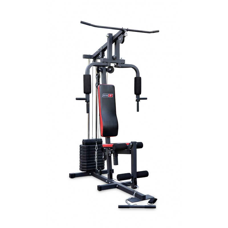 BODYWORX L7150 GYM