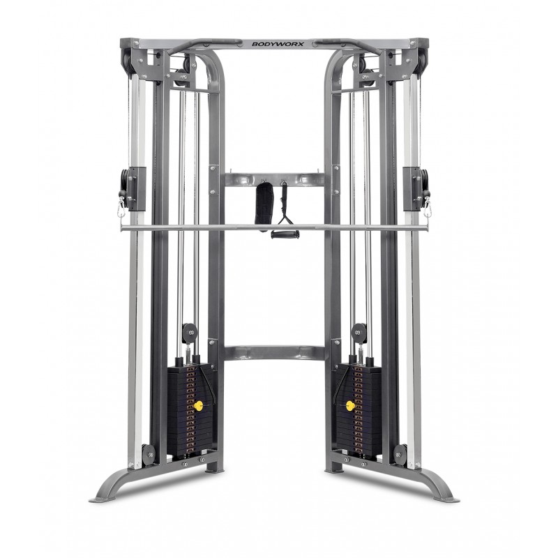 BODYWORX L820X Deluxe Functional Training Machine