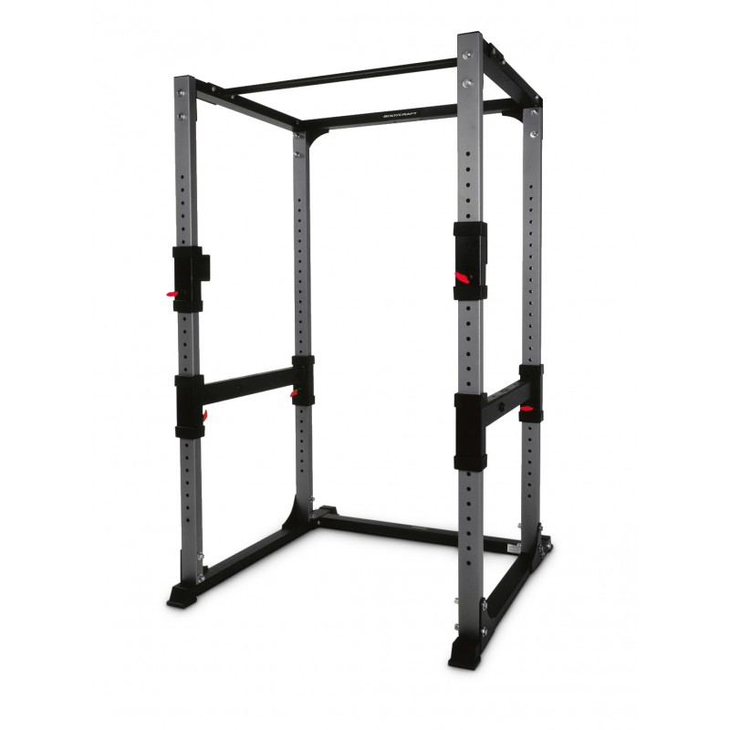 NEW BODYCRAFT LF430 LIGHT COMMERCIAL POWER CAGE