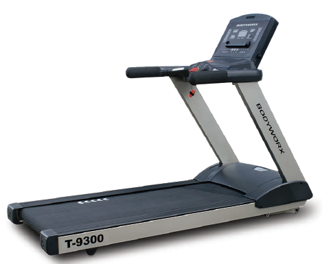 HIRE COMMERCIAL TREADMILL SHORT AND LONG TERMS AVAILABLE