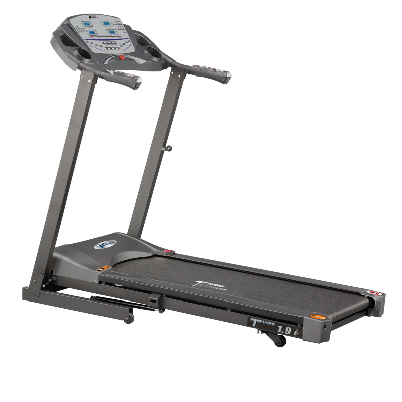 Electric treadmill speed to 16kph....FREE DELIVERY and PICK UP