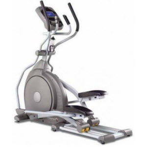 SPIRIT XE195 ELLIPTICAL CROSSTRAINER $399 3 months Hire/Buy option