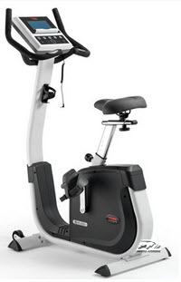 YORK 7000 SERIES C-1 LIGHT COMMERCIAL UPRIGHT BIKE 3 months hire $399